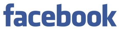 Logo - facebook.jpg