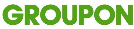 Logo - Groupon.jpg