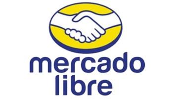 Logo - Mercado Libre.jpg