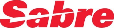 Logo - Sabre.jpg