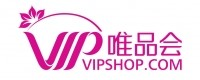 Logo - VIPshop.jpg