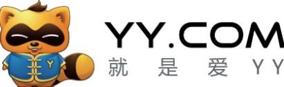 Logo - YY.jpg