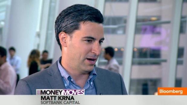 2013.07.12 - Bloomberg Television Money Moves - Matt Krna.png