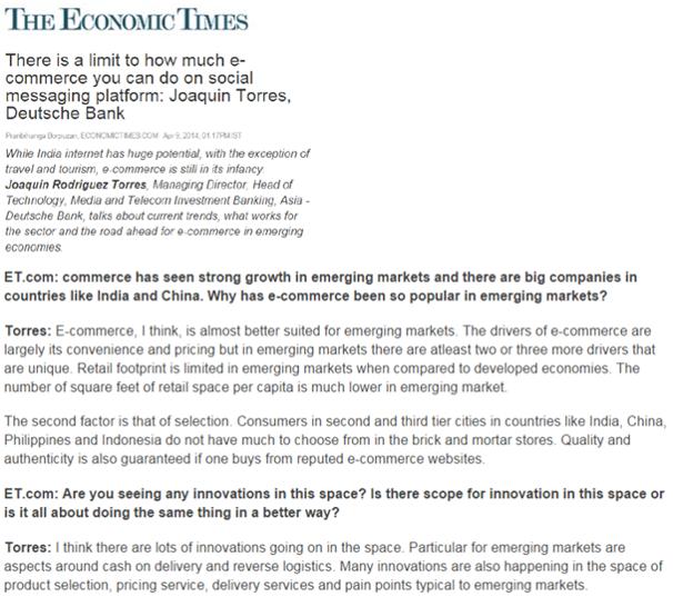 2014.04.09 - Economic Times JRT.png