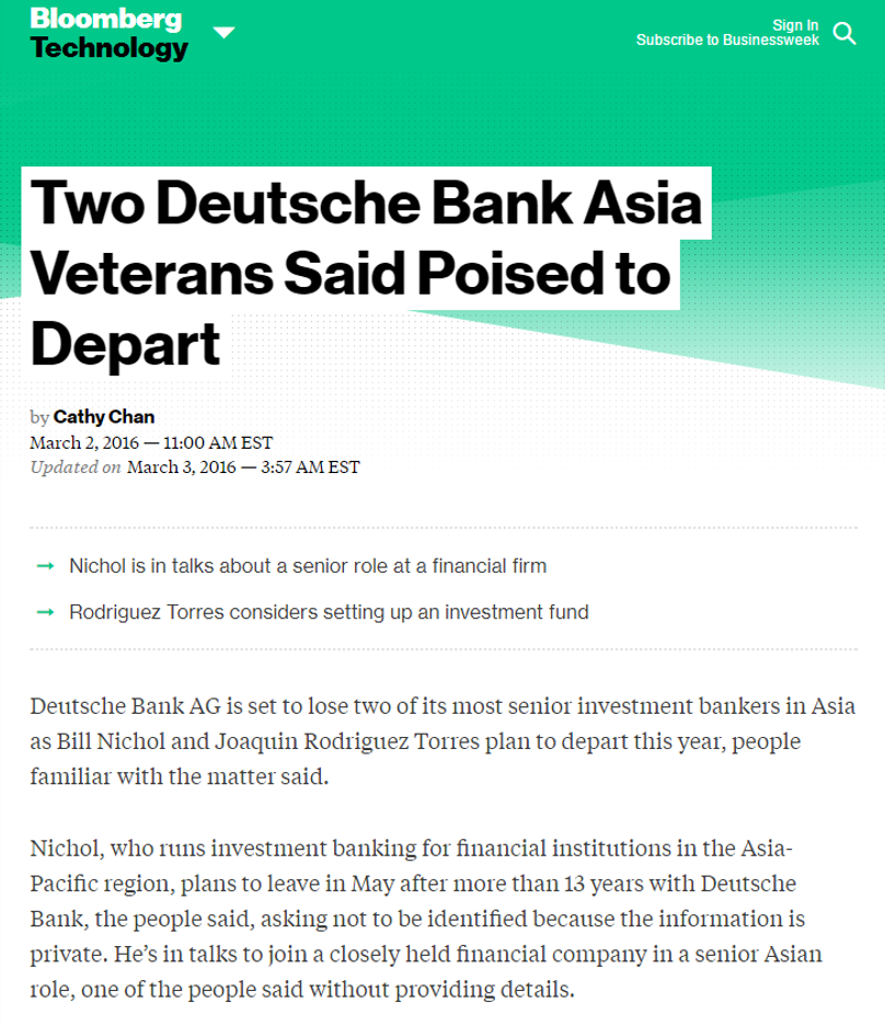 2016.03.01 - Two DB Asia Veterans Said Poised to Depart.png