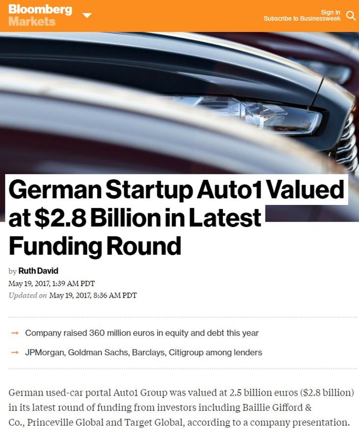 2017.05.22 - Auto1 - Bloomberg.jpg
