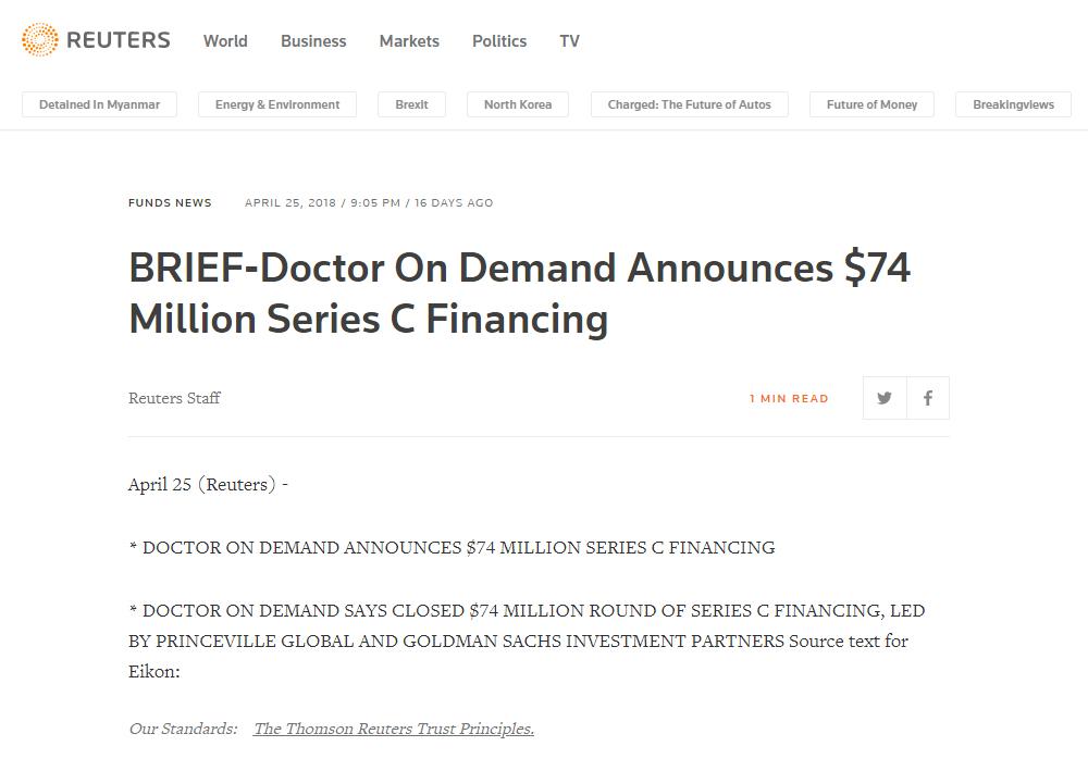 2018.04.25 - Doctor on Demand Reuters.jpg