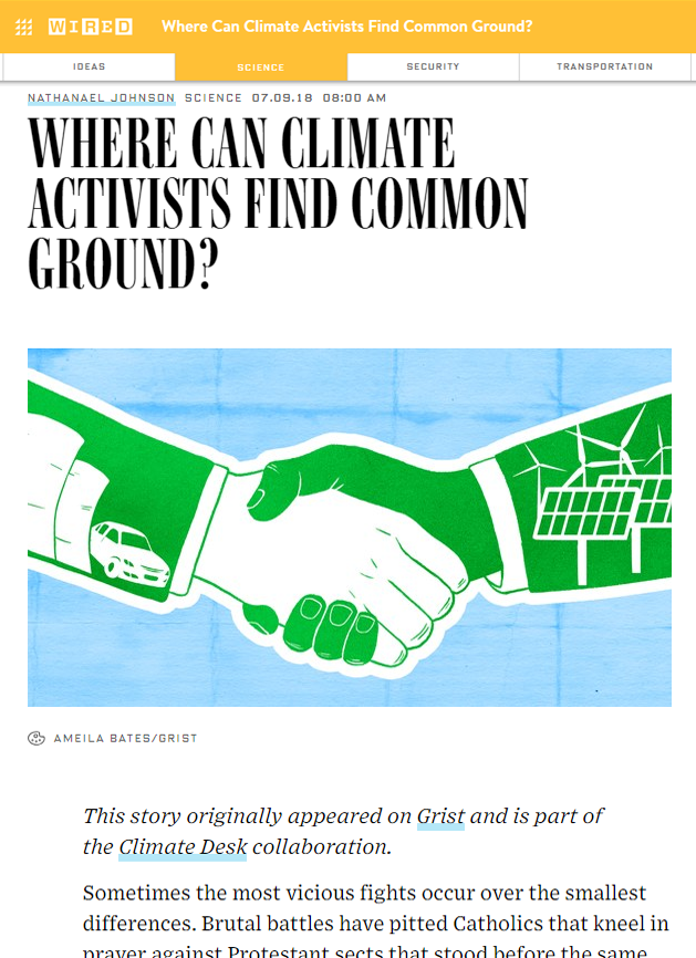 2018.07.03 - Where Can Climate Activitists Find Common Ground.png