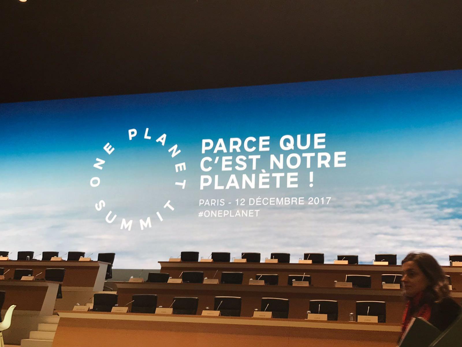 One Planet Summit Image.jpg