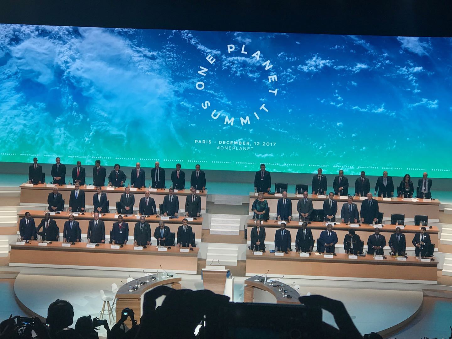 One Planet Summit Image2.jpg