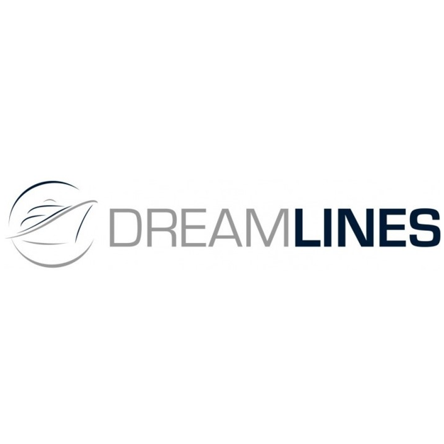 Dreamlines is Europe's largest online travel agency specializing in cruise-related travel