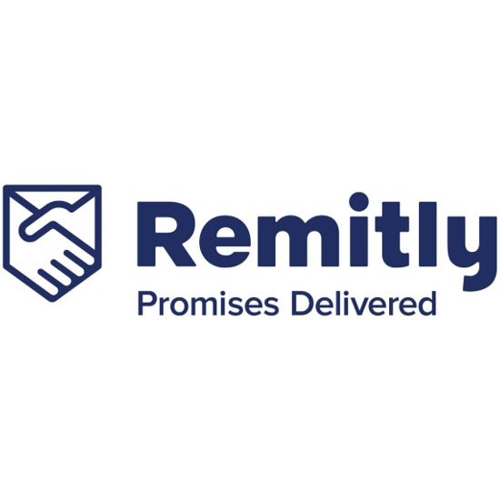 Remitly is the largest independent digital remittance company in North America