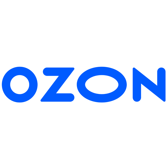 OZON is Russia's leading multi category eCommerce player and largest independent eCommerce logistics provider
