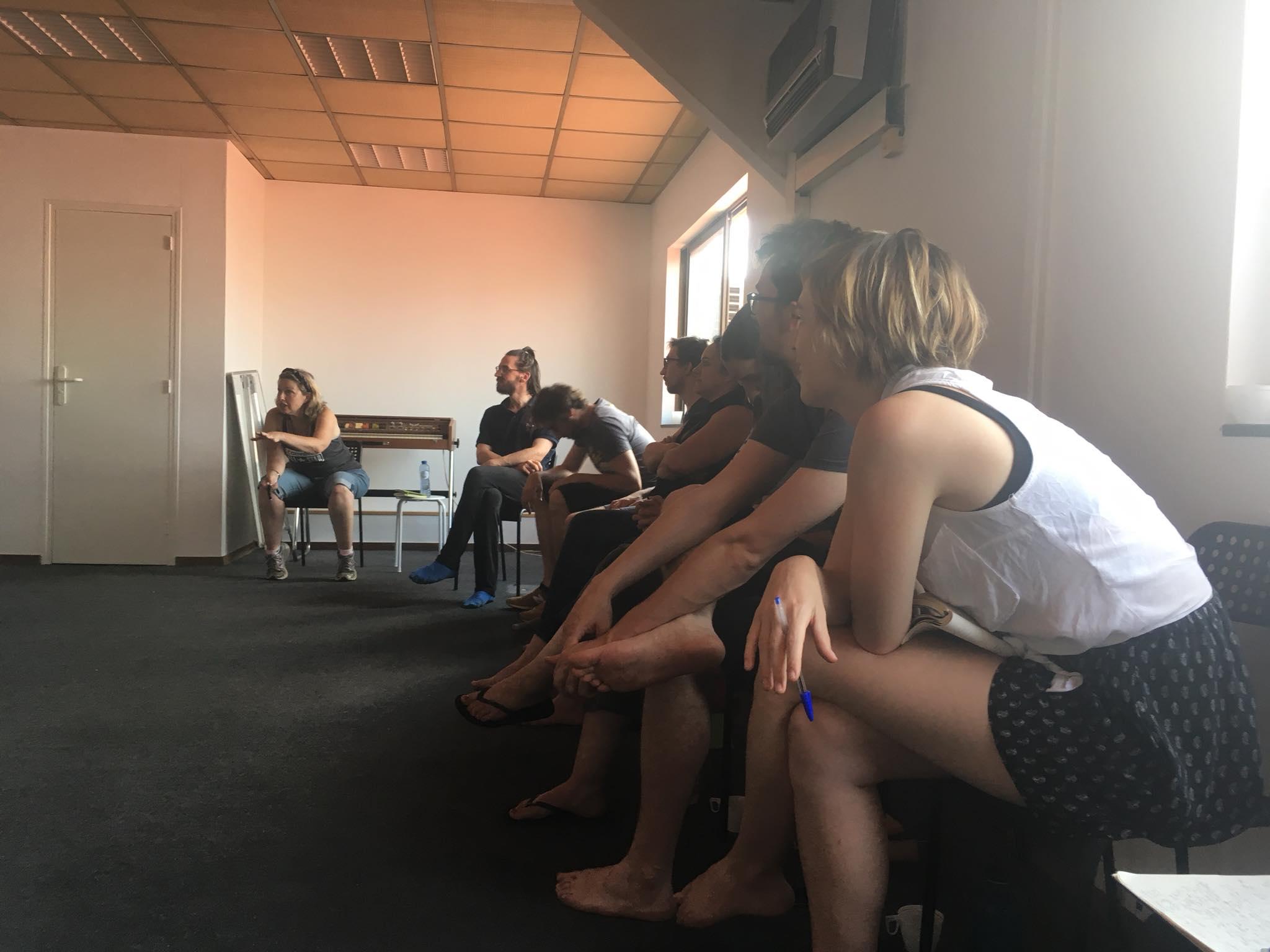 2018-06-02-teaching-Strasborg-France-2.jpg
