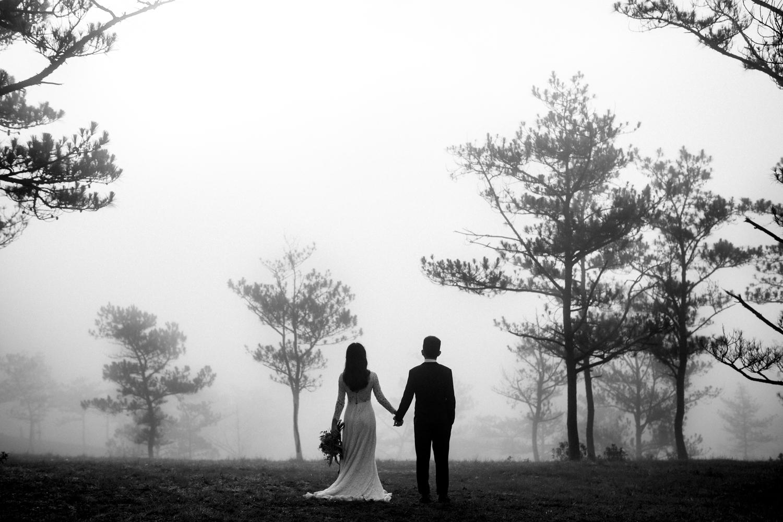 Perth Pre Wedding Photographer