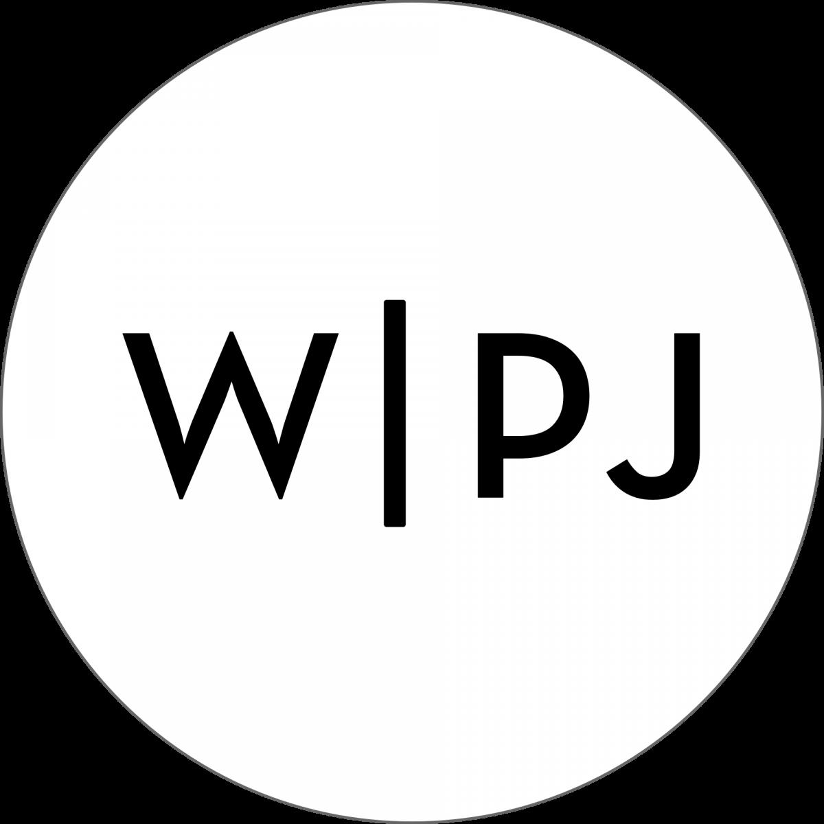 wpja_circle_white.png