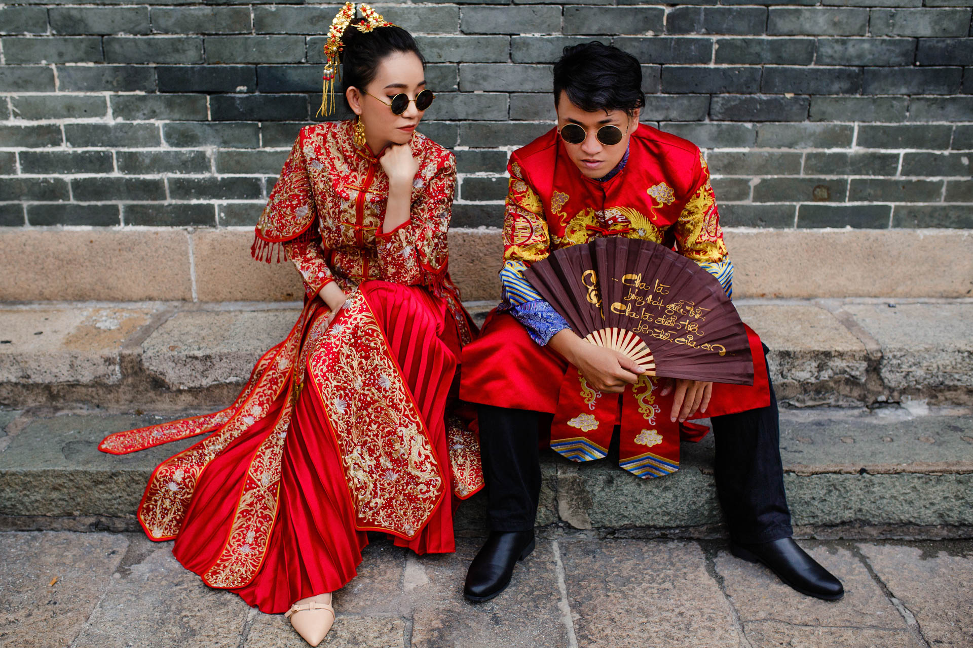 Vietnam Wedding Photographer-5.jpg