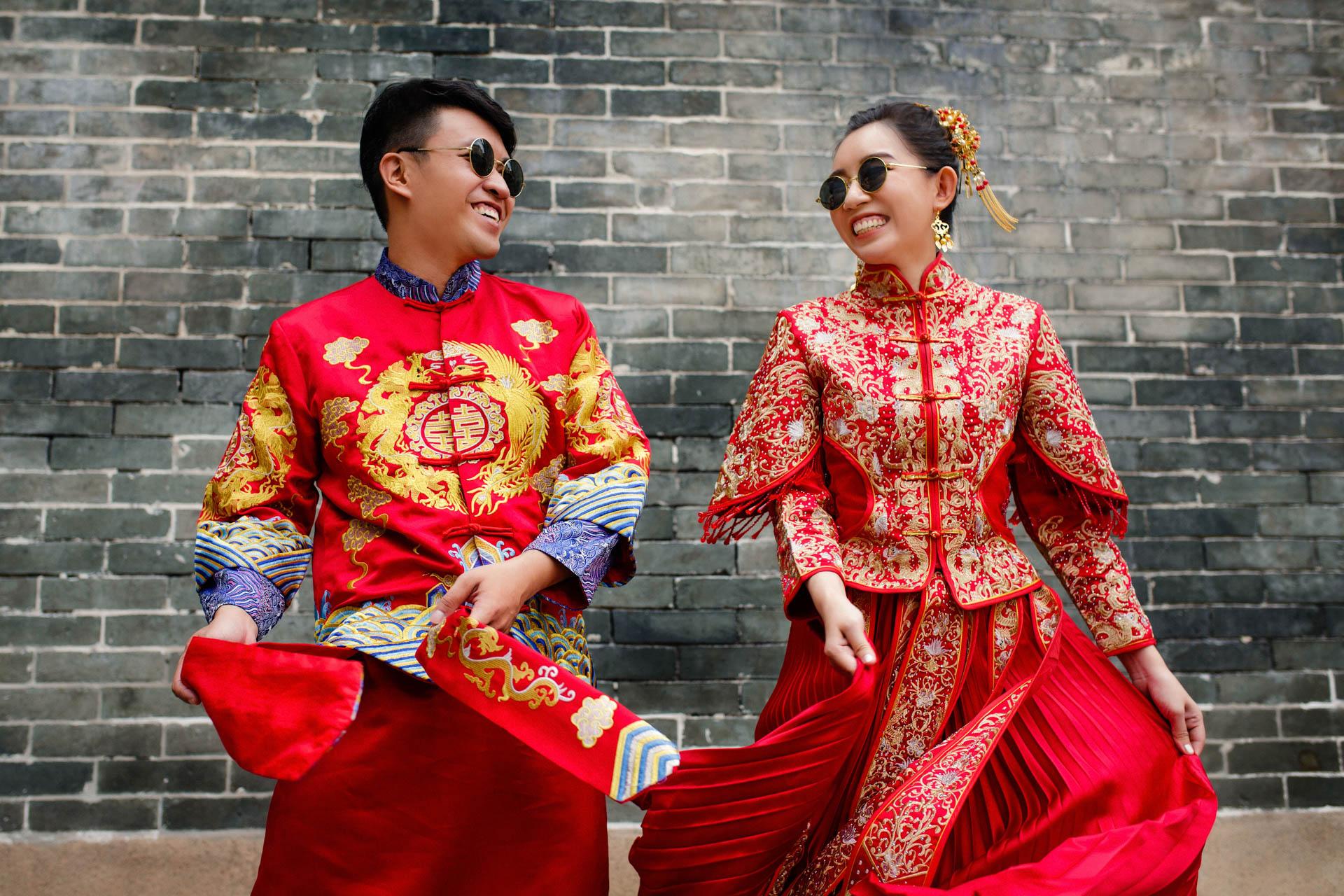 Vietnam Wedding Photographer-7.jpg