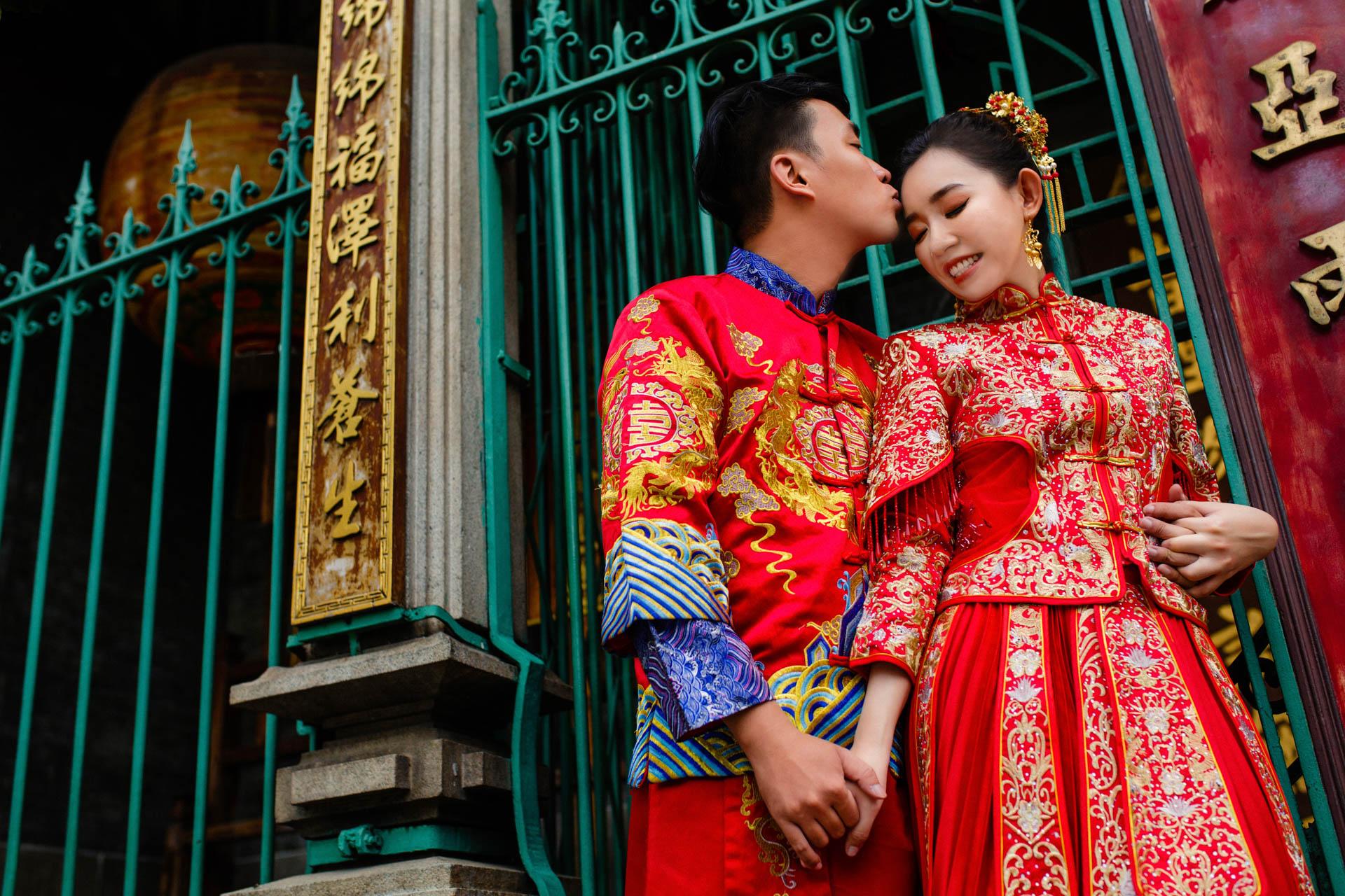 Vietnam Wedding Photographer-9.jpg
