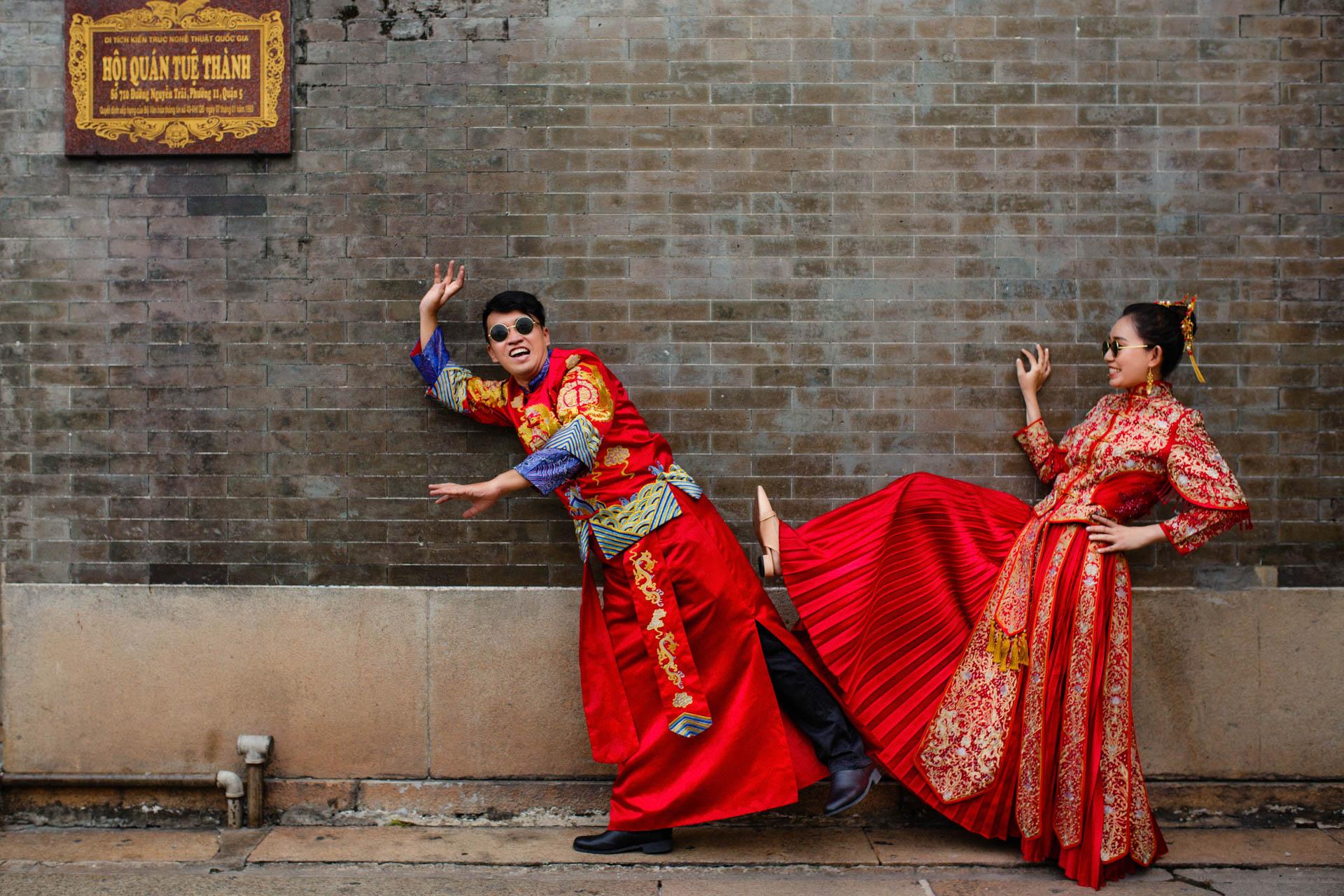 Vietnam Wedding Photographer-15.jpg