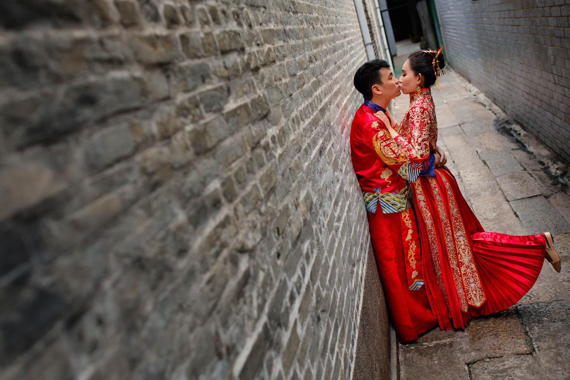 Vietnam Wedding Photographer-12.jpg
