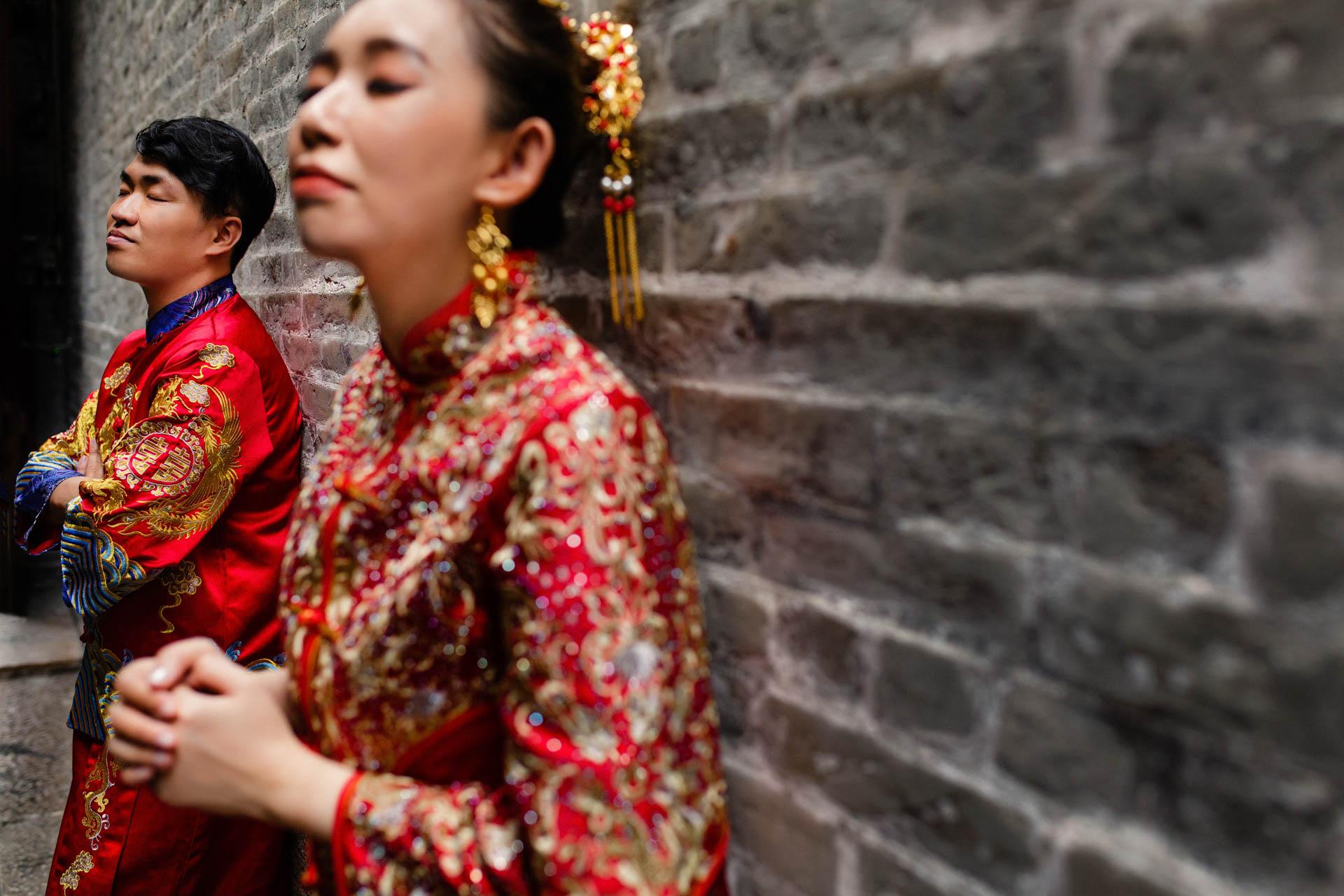 Vietnam Wedding Photographer-13.jpg
