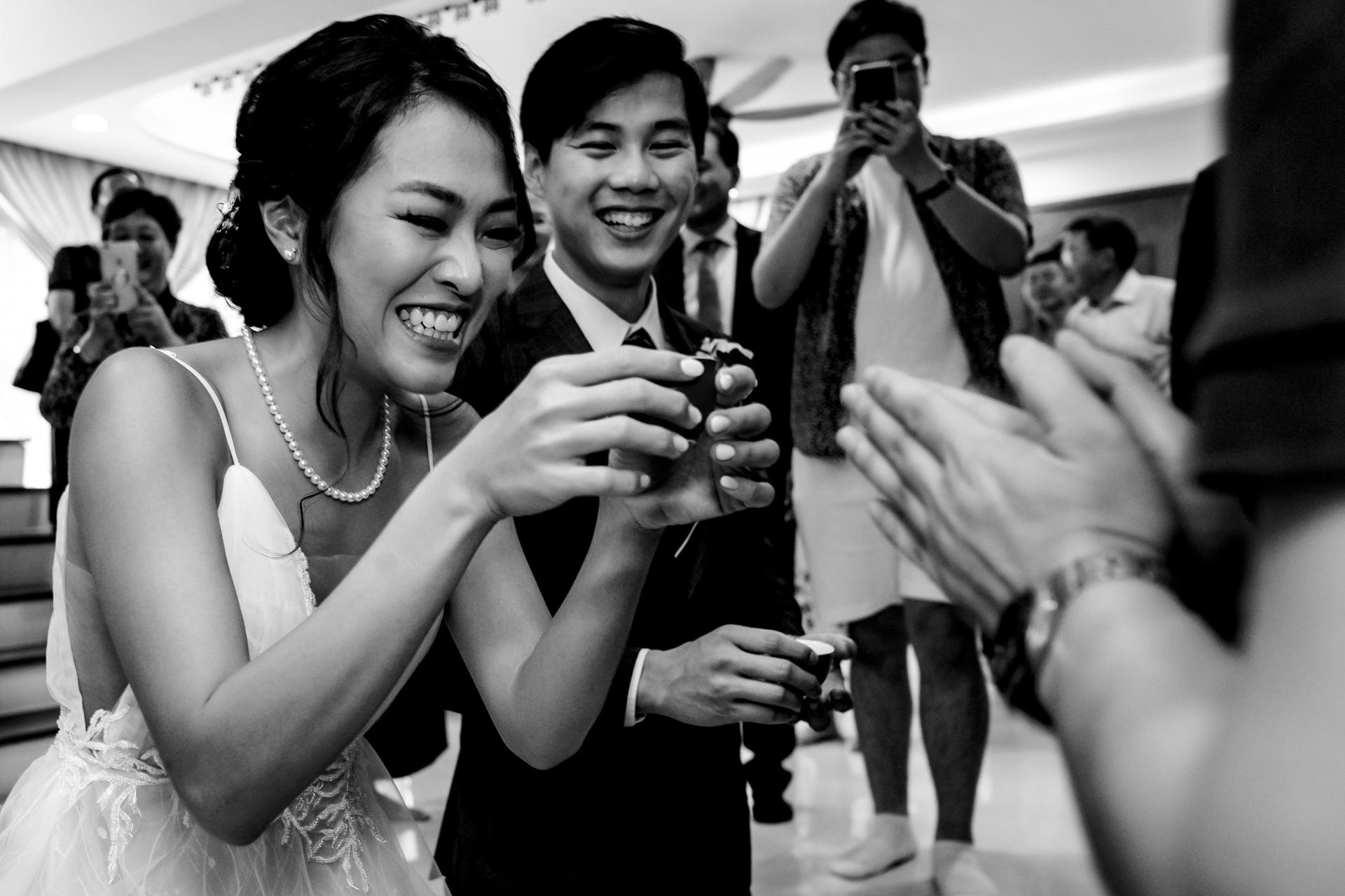 Vietnam Wedding Photographer-2.jpg