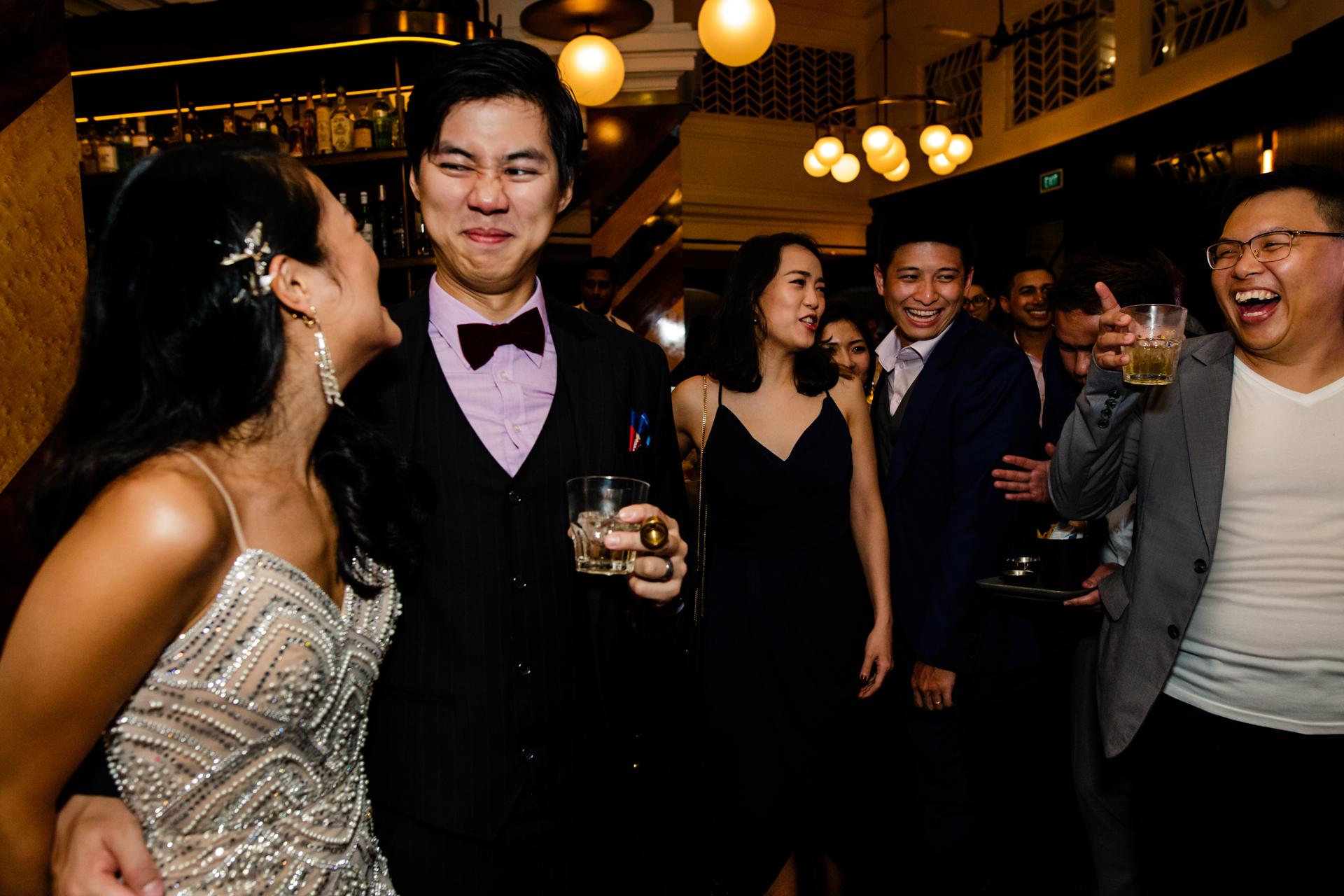 Vietnam Wedding Photographer-14.jpg