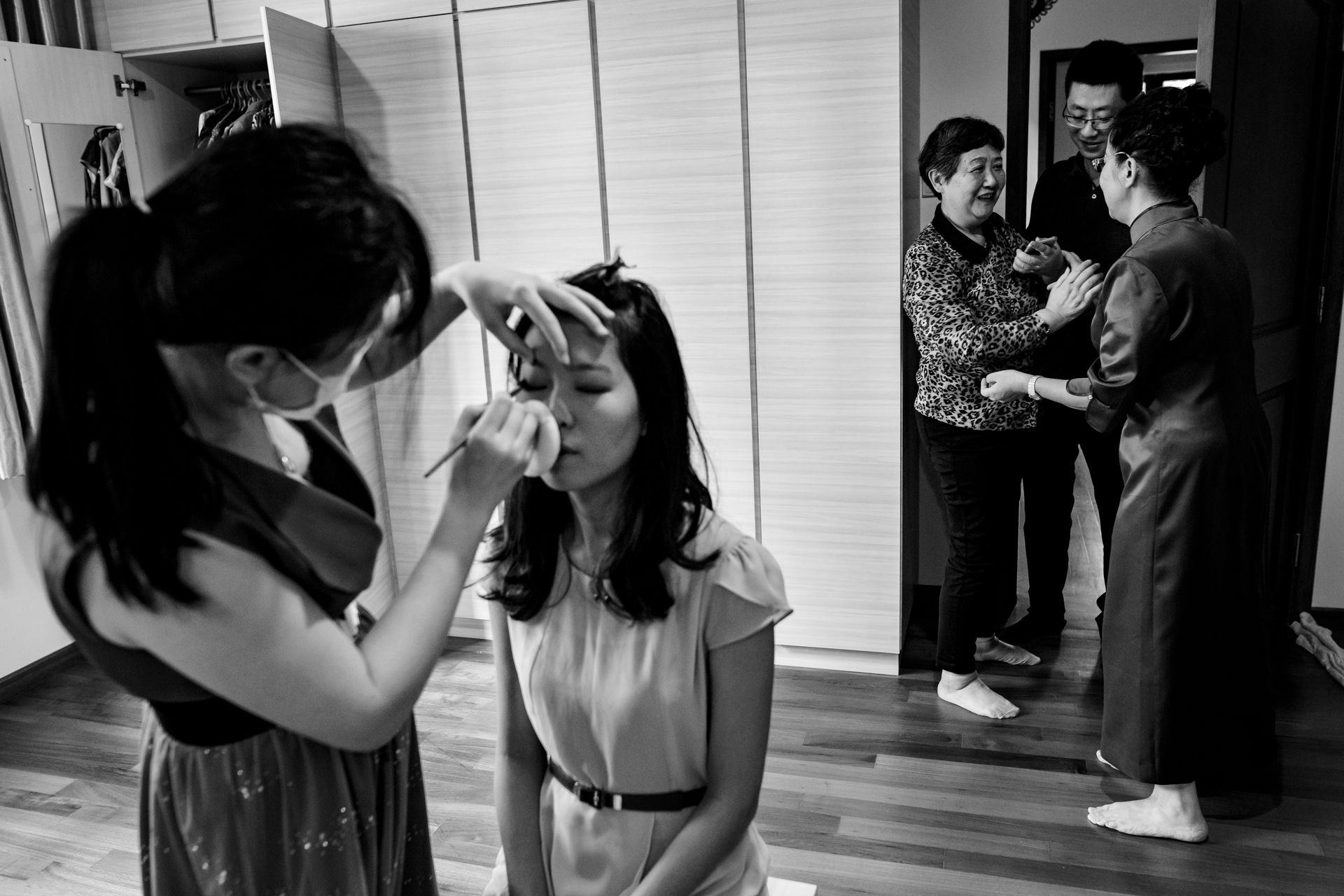 Vietnam Wedding Photographer-18.jpg