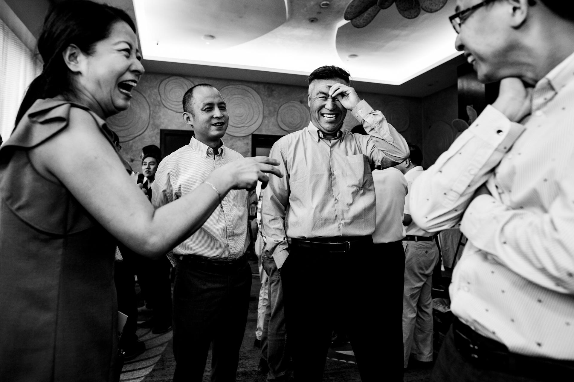 Vietnam Wedding Photographer-19.jpg