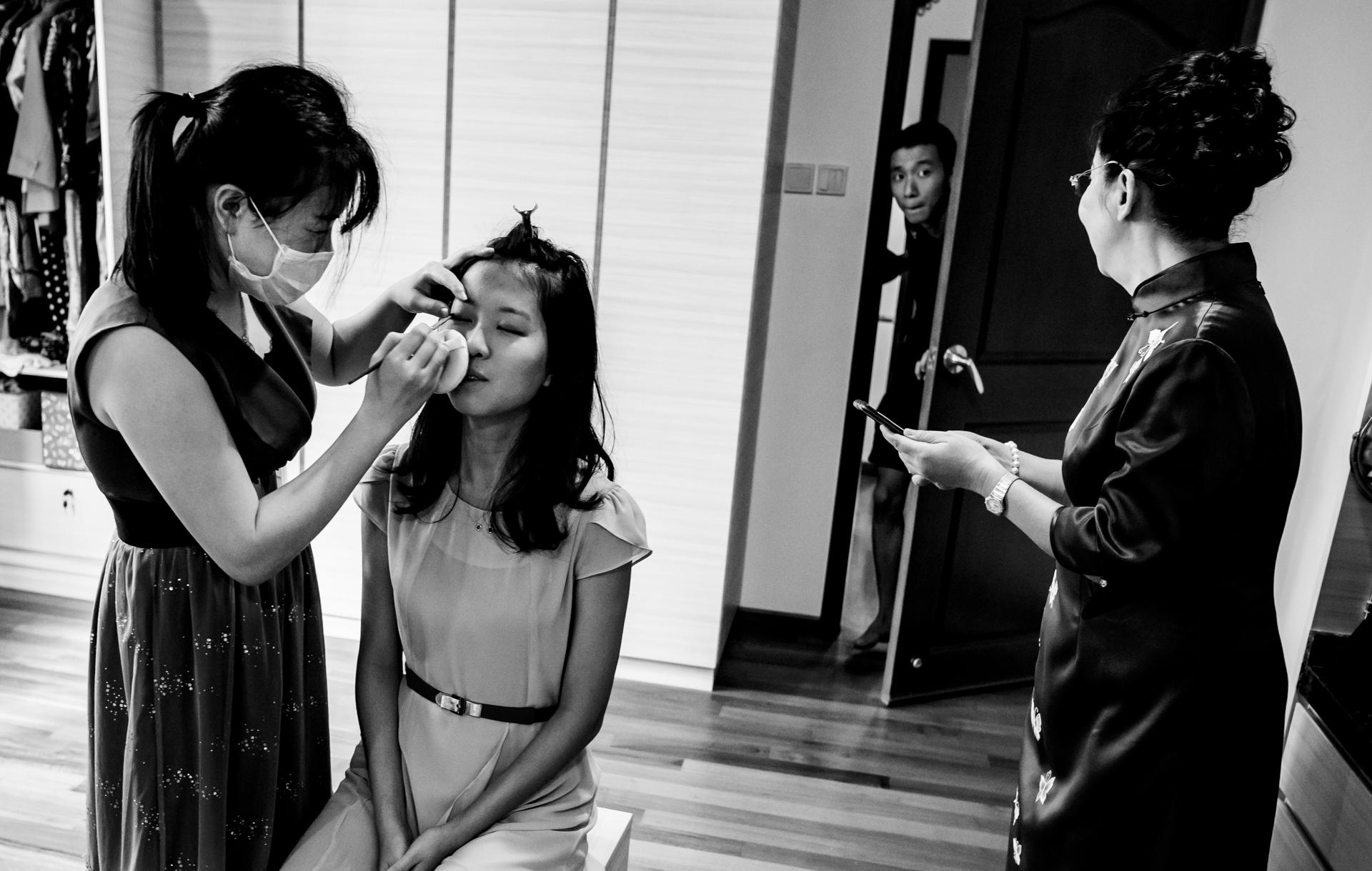 Vietnam Wedding Photographer-23.jpg