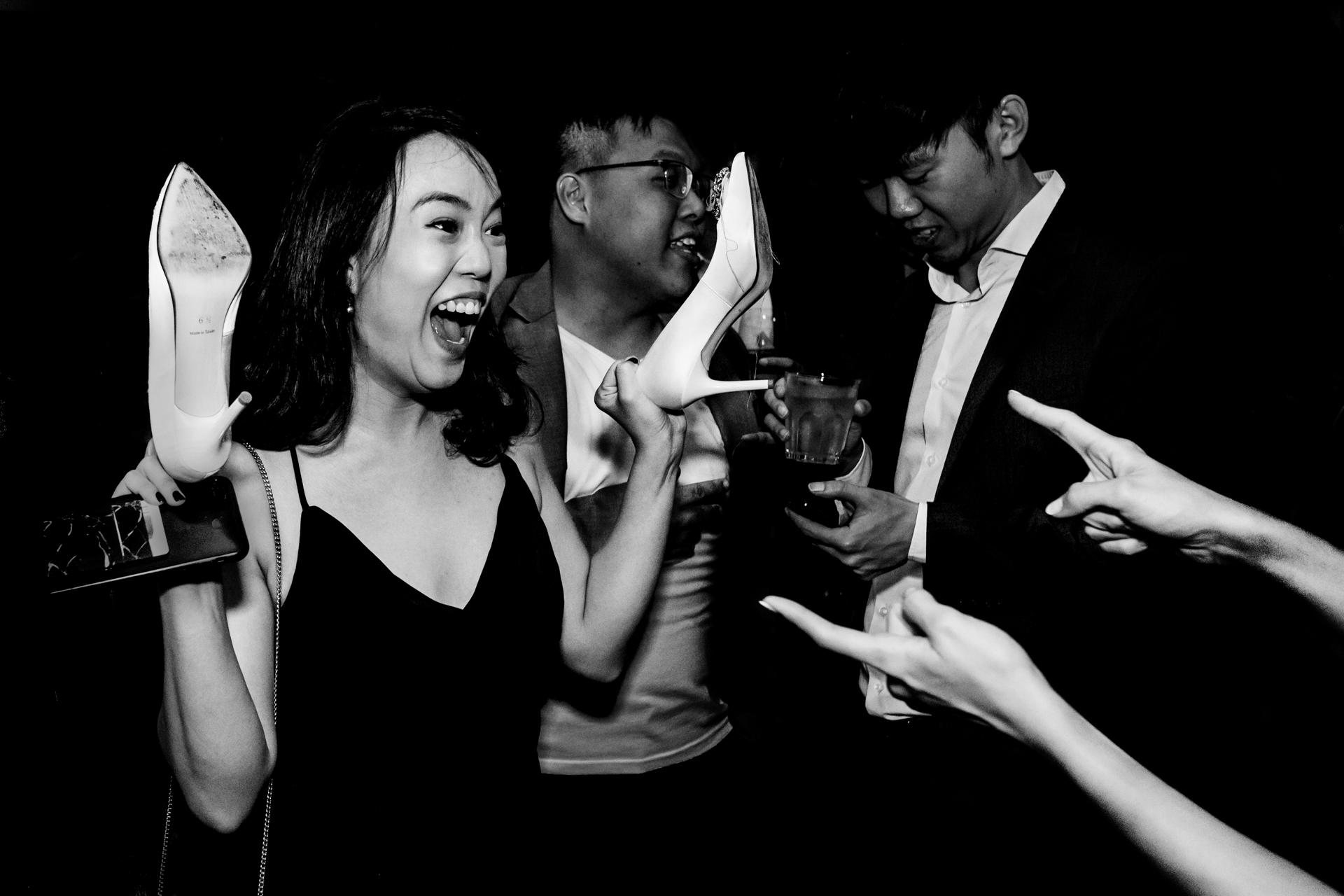 Vietnam Wedding Photographer-4.jpg