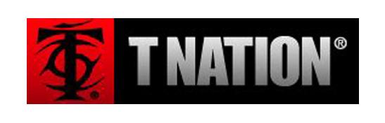 ES-logo-for-magazine_TNation (1).jpg