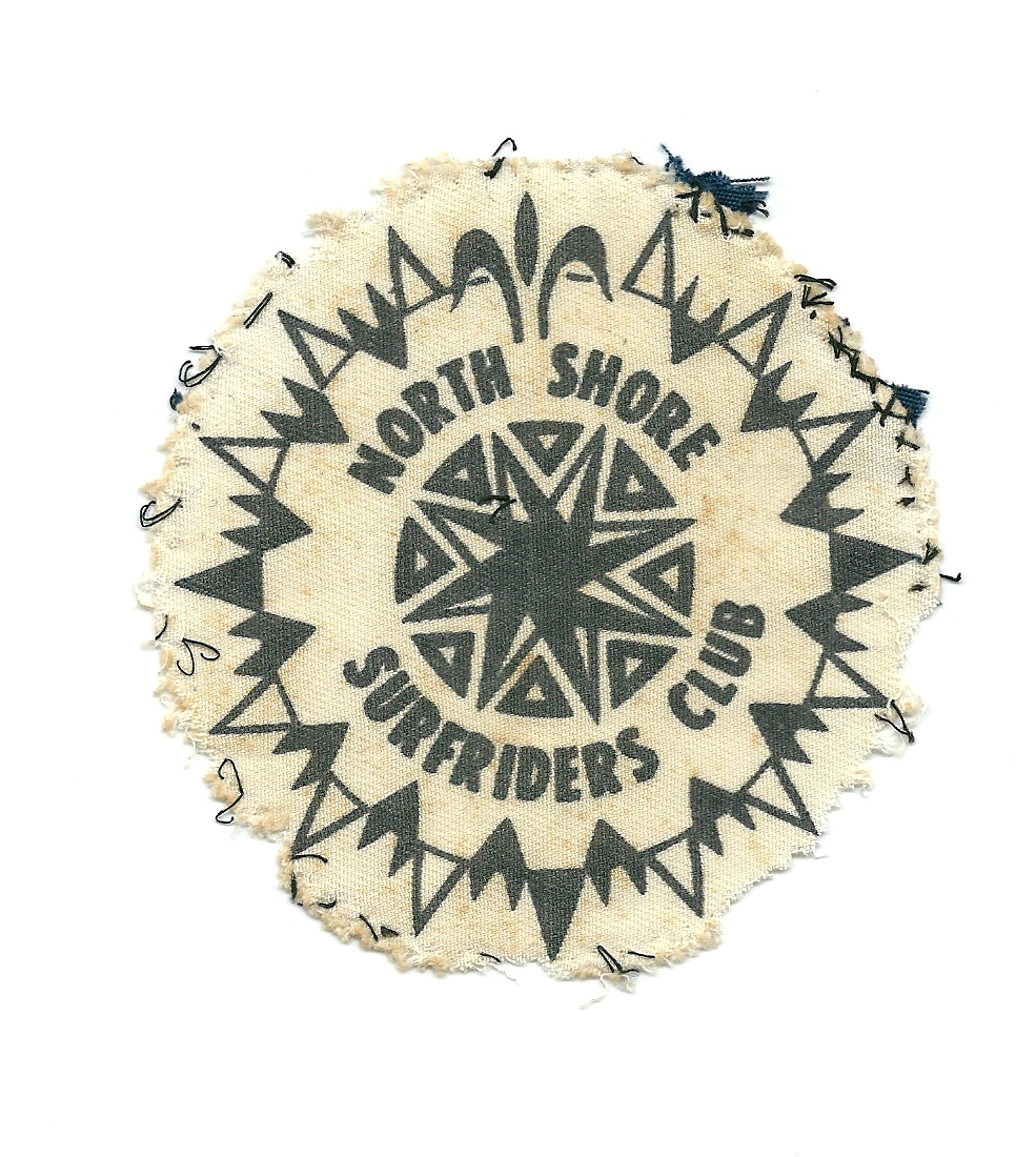 first boardshort patch late 60's.jpg