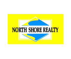 North Shore Realty