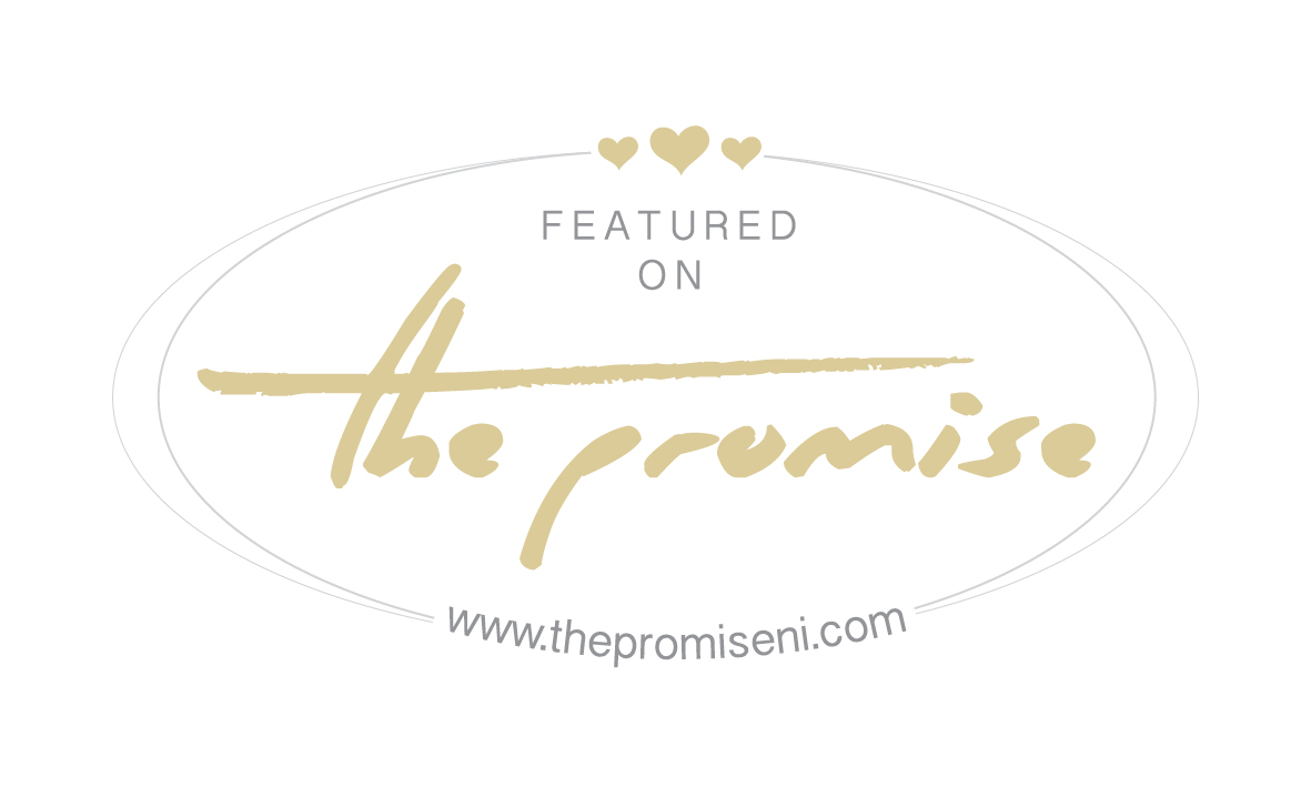 The Promise - Featured on.jpg