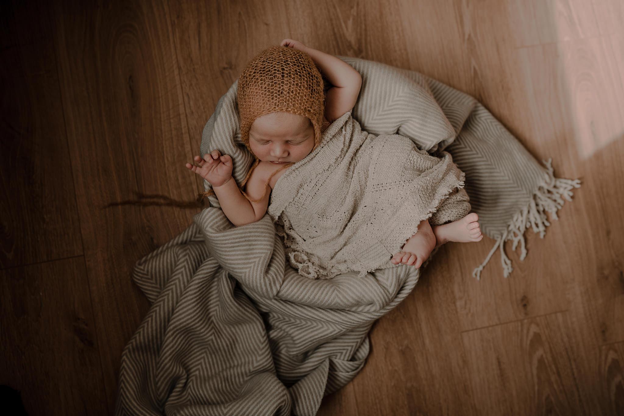 louis-newborn-the-snug-sessions-225.jpg