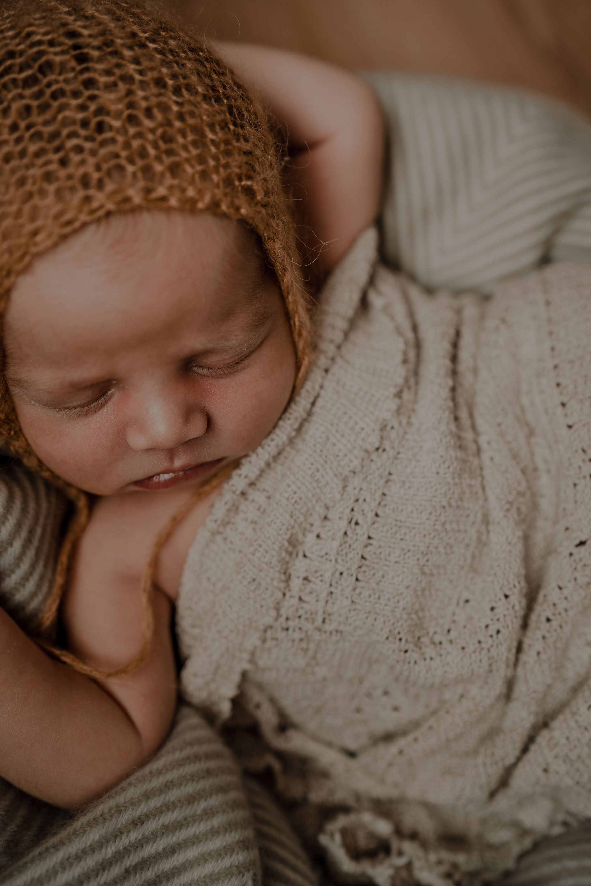 louis-newborn-the-snug-sessions-219.jpg