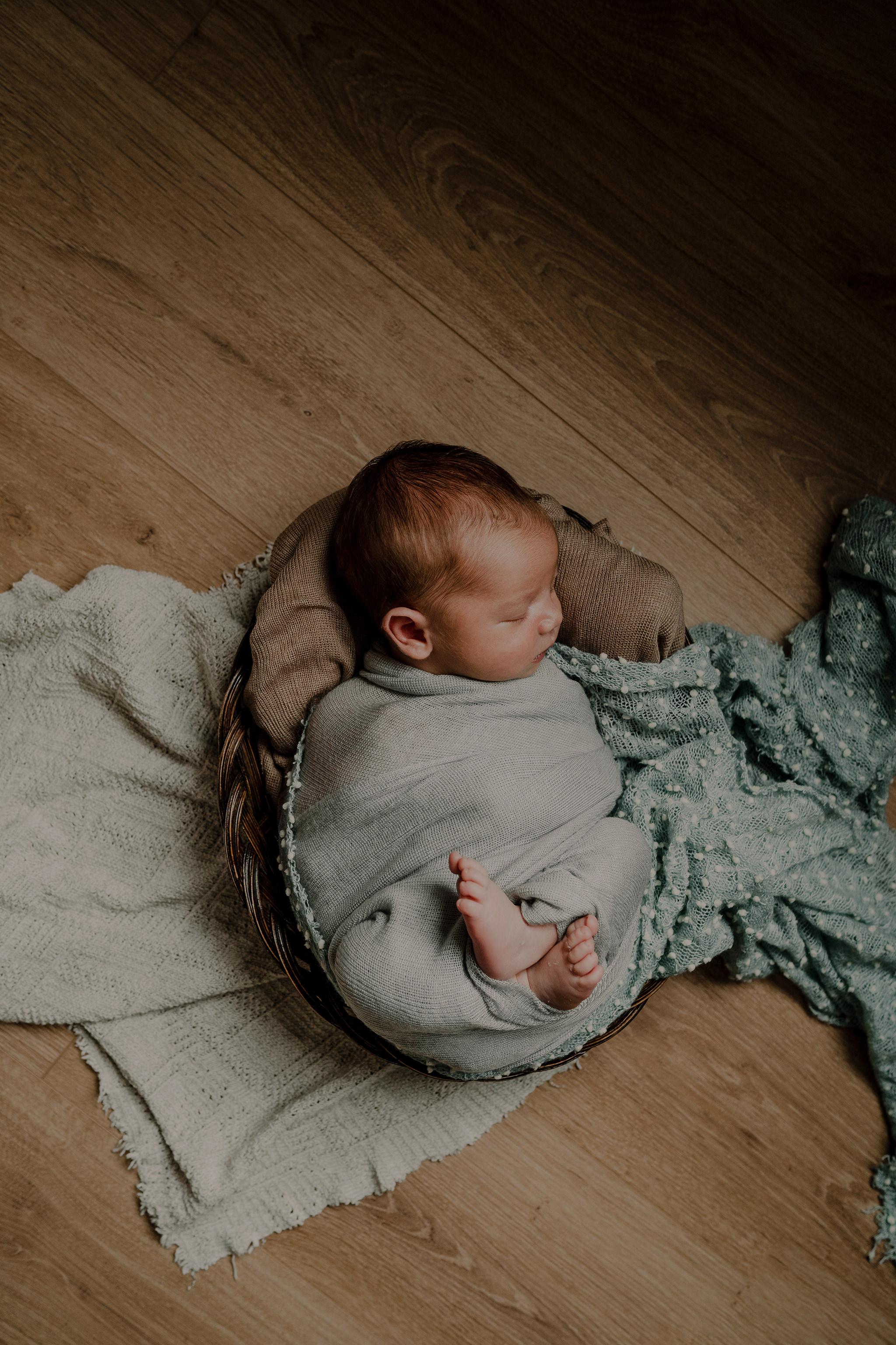 louis-newborn-the-snug-sessions-73.jpg