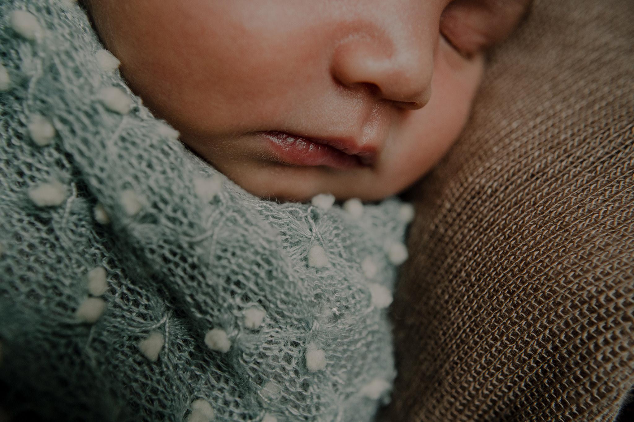 louis-newborn-the-snug-sessions-67.jpg