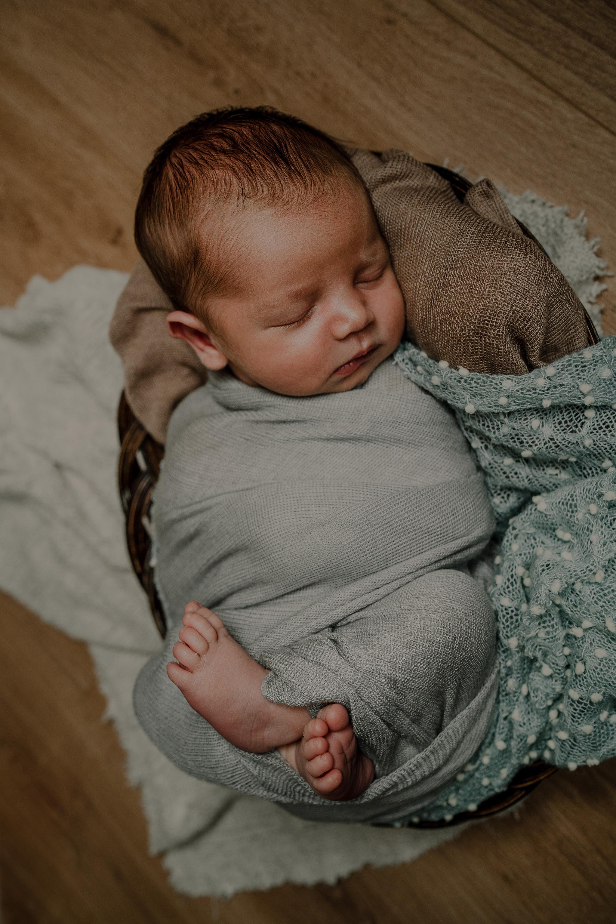 louis-newborn-the-snug-sessions-85.jpg