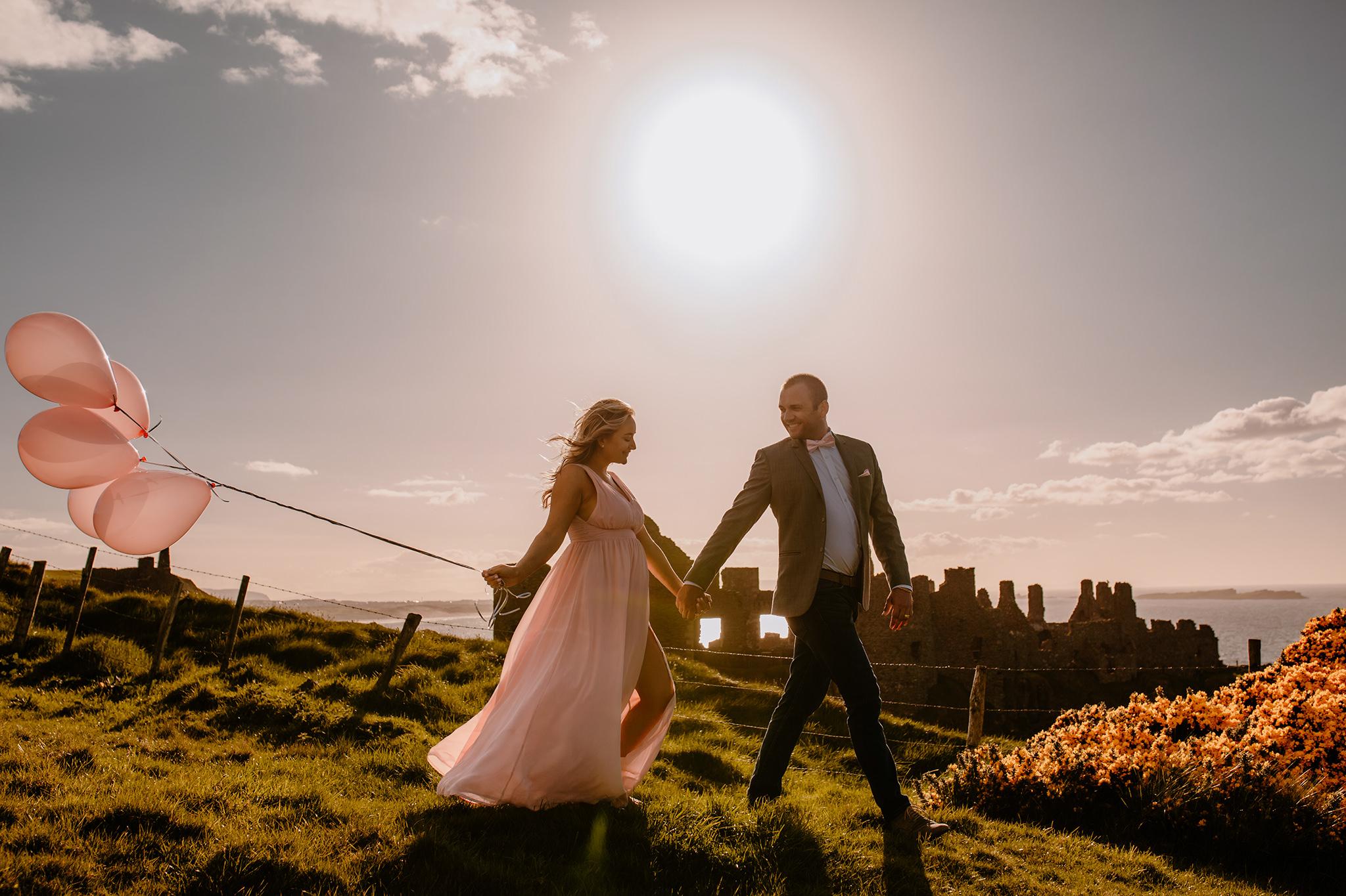 dunluce+castle+maternity+photographer+northern+ireland (6).jpg