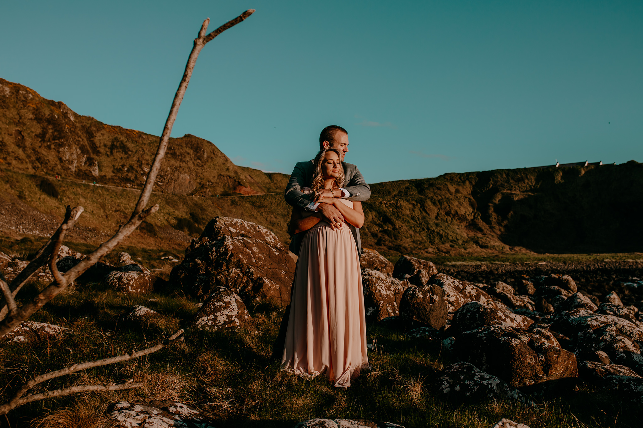 dunluce+castle+maternity+photographer+northern+ireland (3).jpg