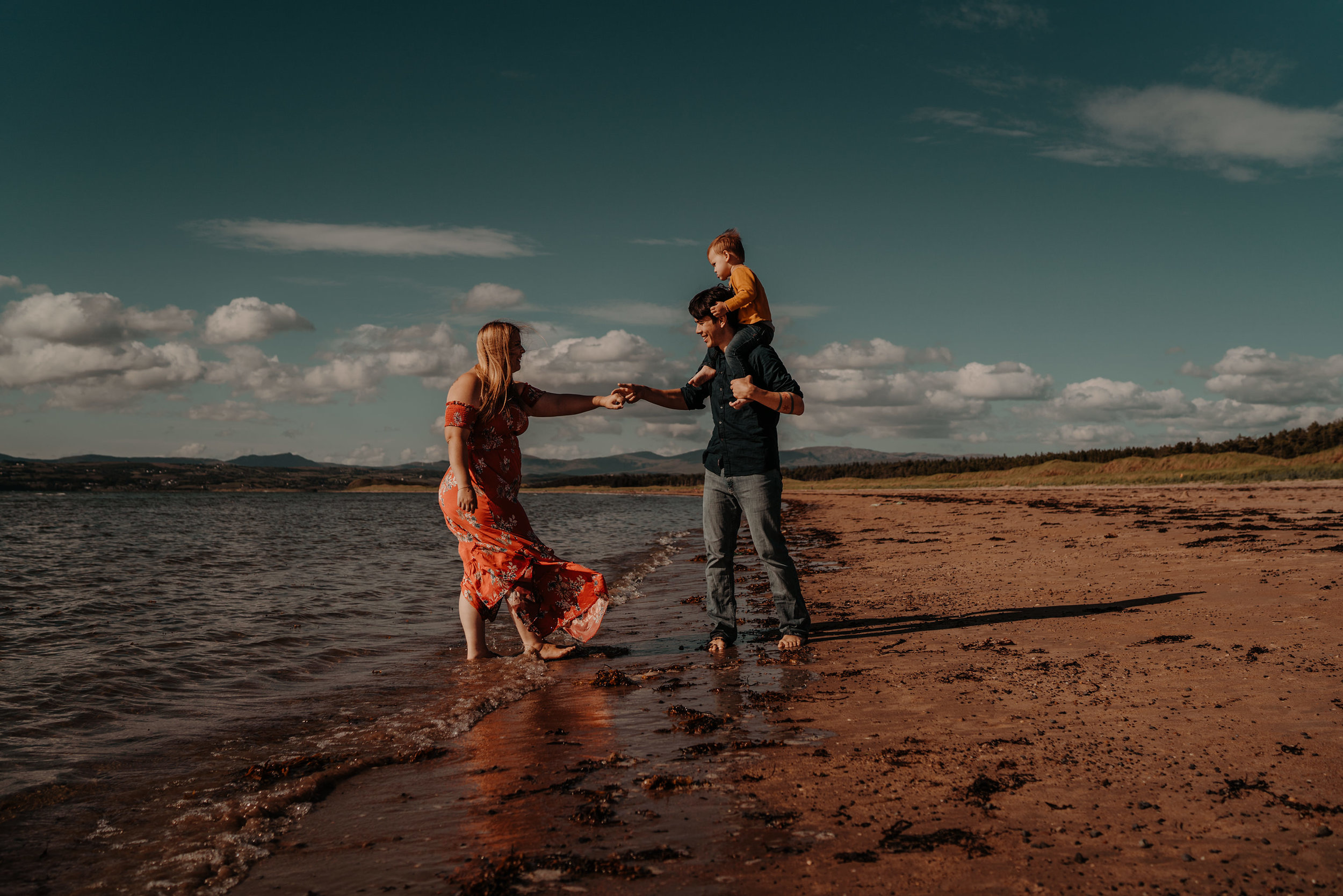 donegal-murvagh-beach-family-photographer-RPJ11.jpg