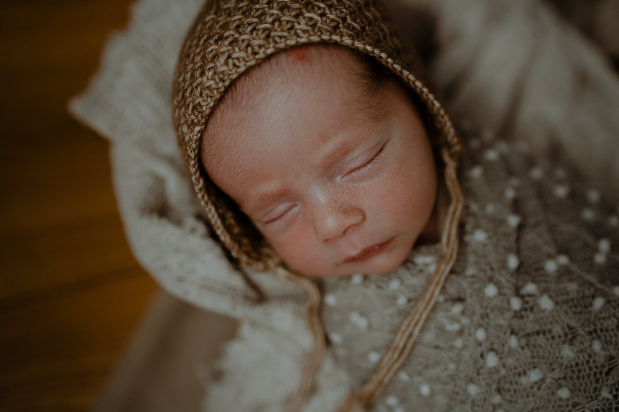 newborn-photographer-belfast-twins-Ben+Cam-62.jpg