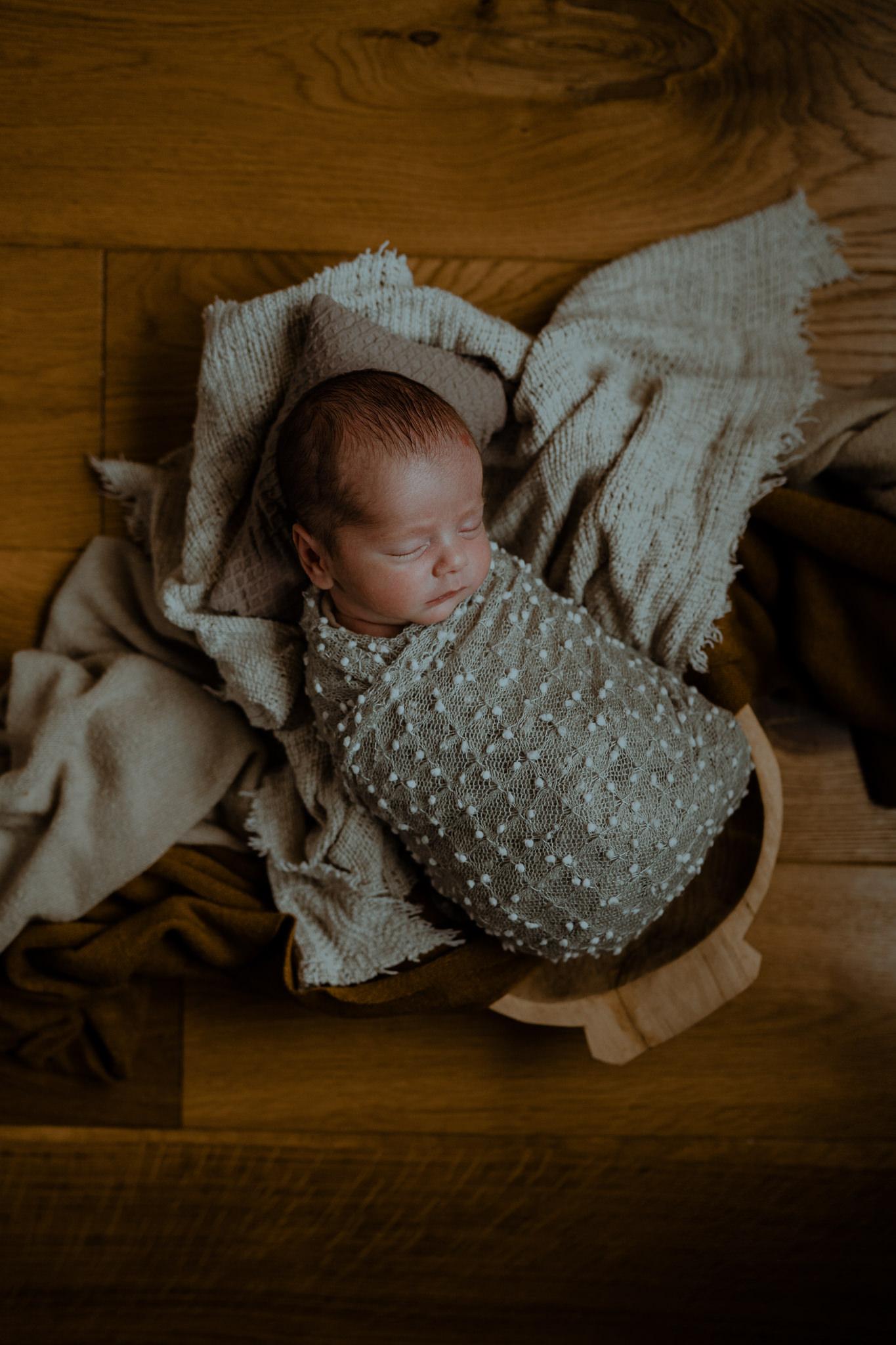 newborn-photographer-belfast-twins-Ben+Cam-75.jpg