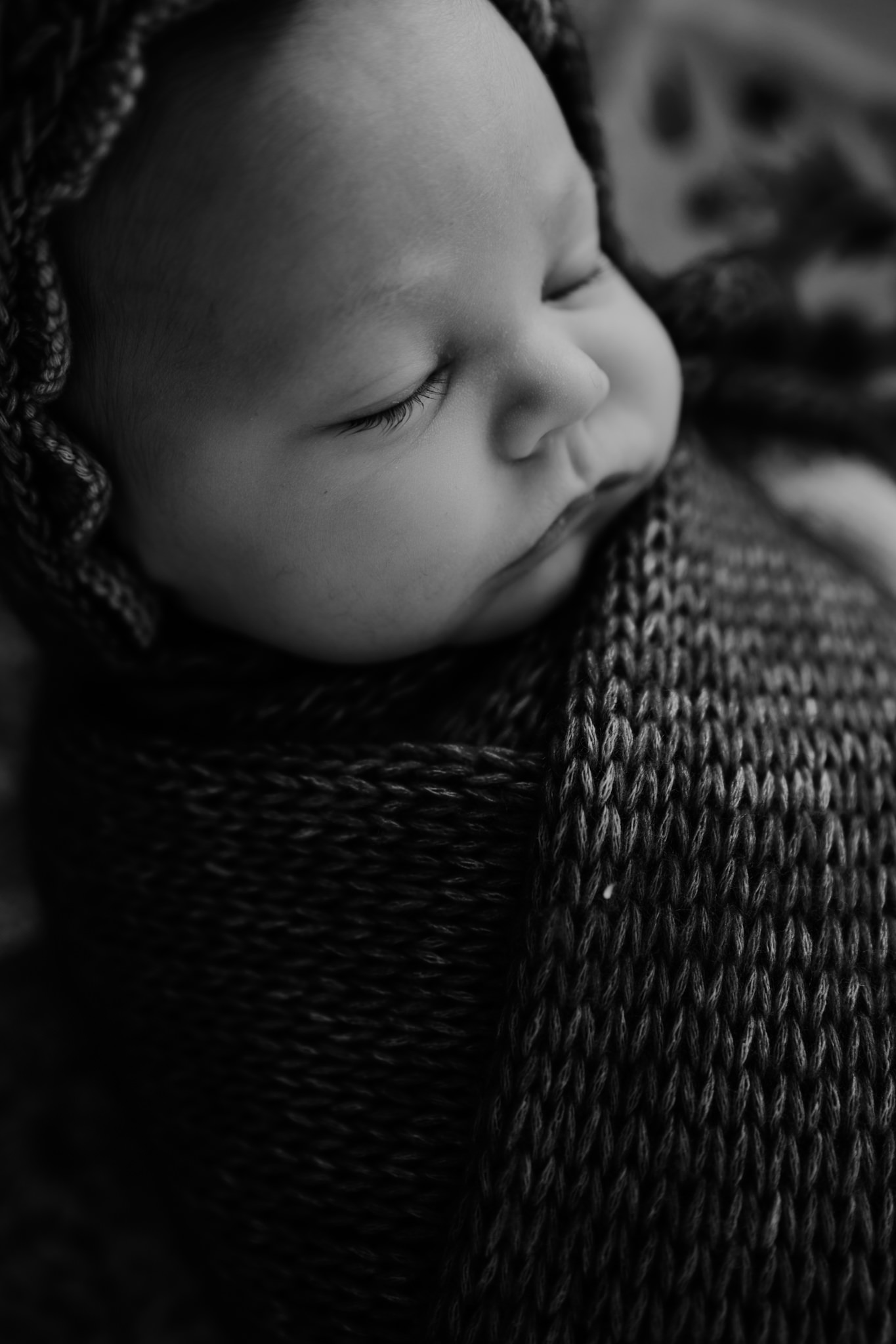 The-snug-sessions-NI-Newborn-Photographer-belfast-A-67.jpg