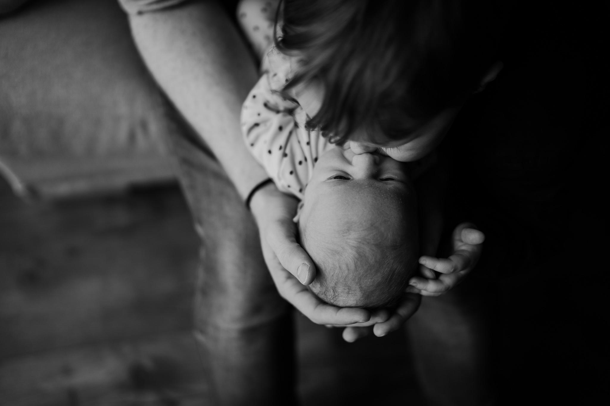 newborn-photographer-belfast-the-snug-sessions-Nora-45.jpg
