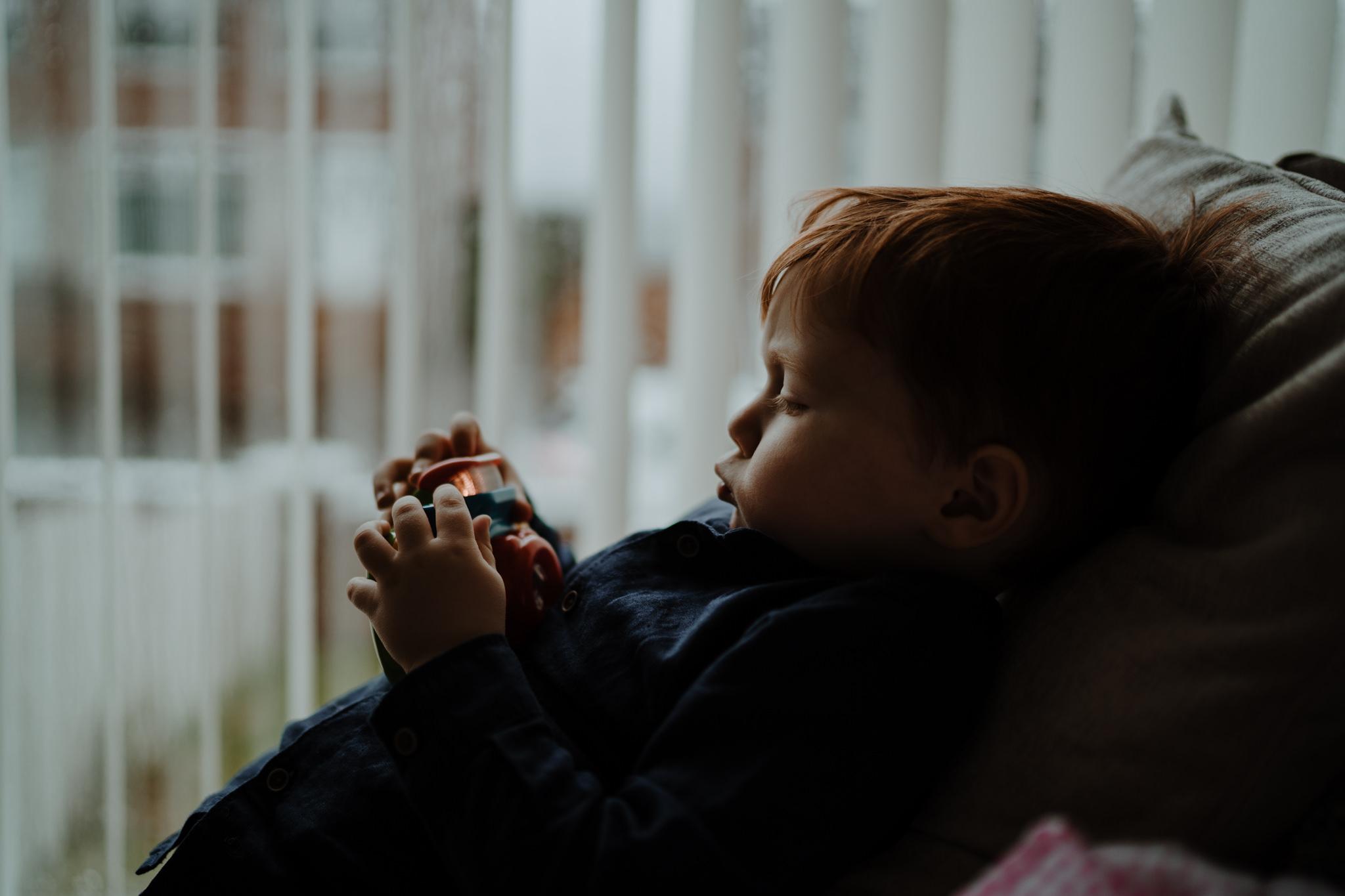 newborn-photographer-belfast-the-snug-sessions-Nora-41.jpg