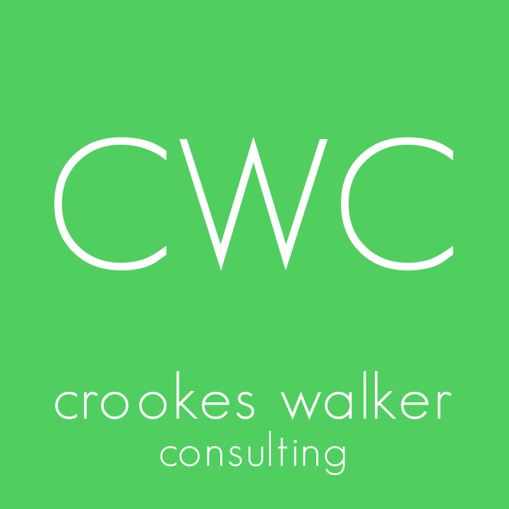 Crookes Walker Consulting Limited - Crookes Walker Consulting Limited is a Mechanical and Electrical Engineering Services Design Consultancy with offices in Manchester, Liverpool, Birmingham and Belfast.